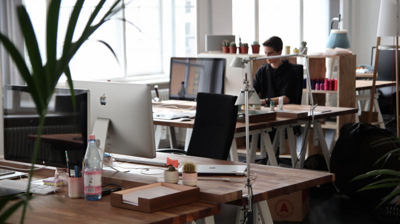 Auditoria financeira nas empresas