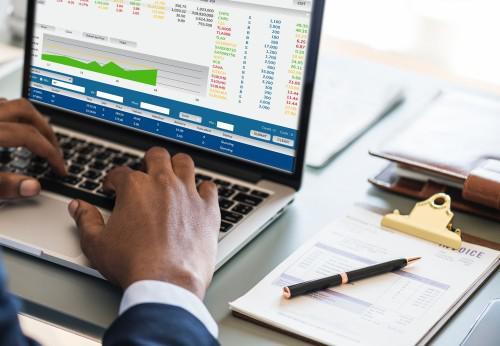 Auditoria fiscal e gestão de tributos