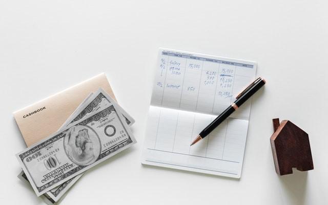 Auditoria interna financeira