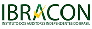 IBRACON - Instituto dos Auditores Independentes do Brasil