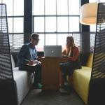 Auditoria contábil interna e externa