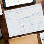 Auditoria contábil valor