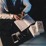Auditoria externa contabilidade