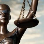 Consultoria recuperação judicial