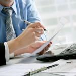 Consultoria tributária