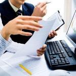 Consultoria tributária sp