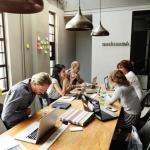 Empresas de auditoria contábil em sp