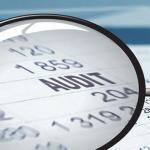 Relatório circunstanciado de auditoria