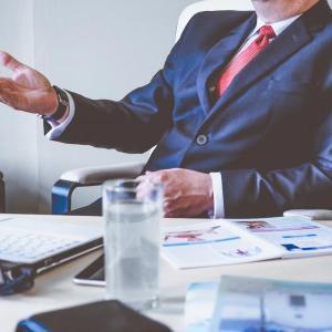 Consultoria trabalhista para empresas